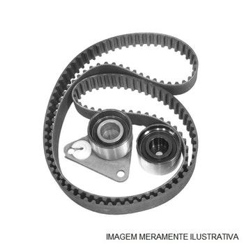 Kit Completo de Engrenagem de Distribuição - APLIC - 816-9 - Unitário