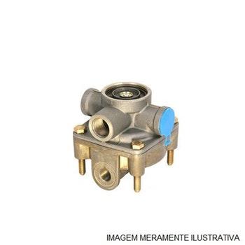 Válvula Relé - Knorr - II15117 - Unitário