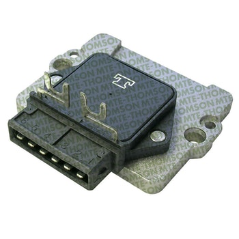 Módulo de Ignição - MTE-THOMSON - 7098 - Unitário
