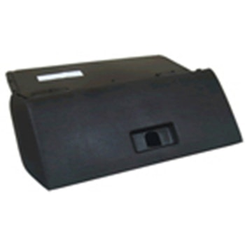 Porta Luvas - Universal - 41415 - Unitário