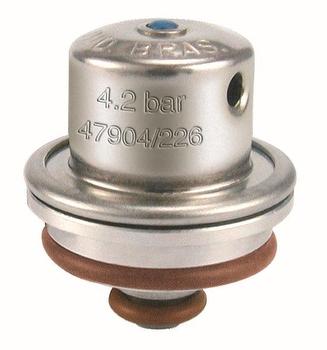 Regulador de Pressão - Lp - LP-47904/226 - Unitário