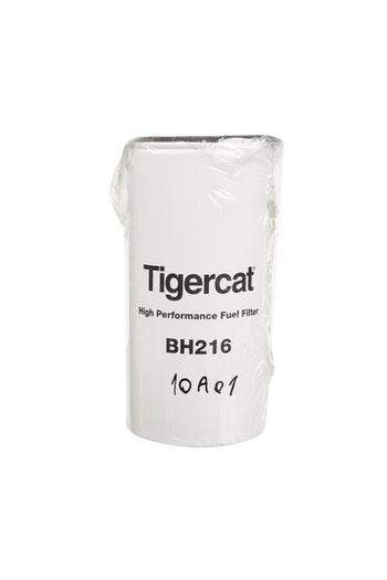 Filtro de Combustível - Tigercat - BH216 - Unitário