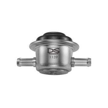 Regulador de Pressão - DS Tecnologia Automotiva - 1139 - Unitário