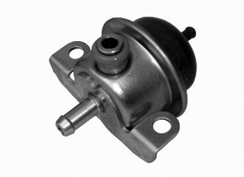 Regulador de Pressão - Delphi - FP10302 - Unitário