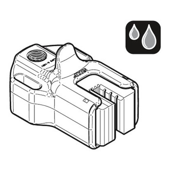 Escova elevadora. folga de 5 a 16 mm - SKF - LAPB 5-16E1 - Unitário