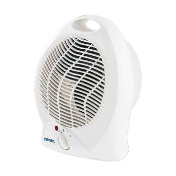 Aquecedor de Ambiente A1 1500W 127V - Ventisol - 809 - Unitário