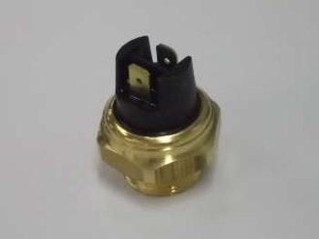 Interruptor Térmico do Radiador - Delphi - WC10065 - Unitário