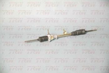 Caixa de Direção Mecânica - TRW - 15900137S - Unitário