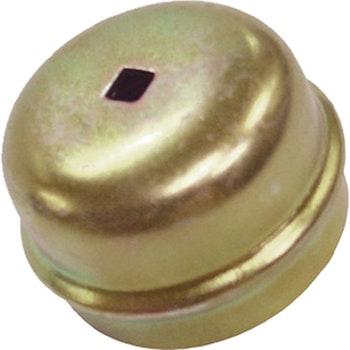 Calota do Cubo da Roda - Universal - 21000 - Unitário