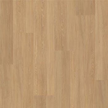 Piso Laminado Premiere Essencial Oak Caixa com 11 Peças 21,5 x 120cm 2,84m² - Quick Step - 1632469 - Unitário
