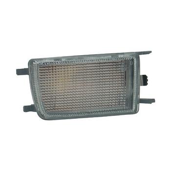 Lanterna do Pisca - HT Lanternas - 94148 - Unitário