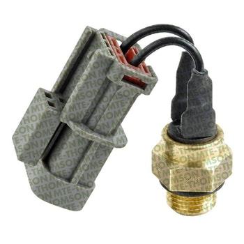 Válvula Termostática - MTE-THOMSON - 791 - Unitário