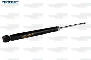 Amortecedor Traseiro Power Gás - Perfect - AMD3731 - Unitário
