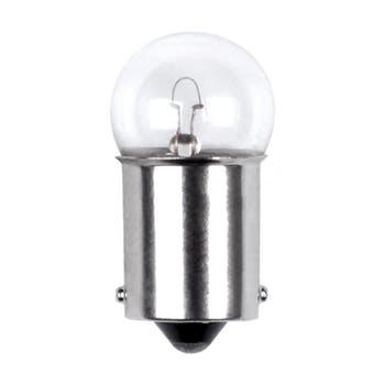 Lâmpada - Gauss - GL0053A - Unitário