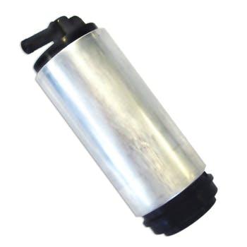 Bomba de Combustível - Gauss - GI3051 - Unitário