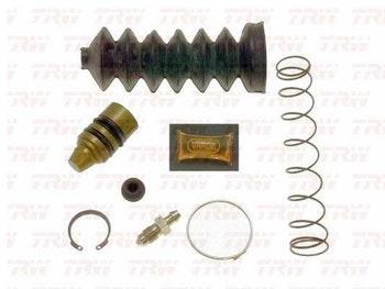 Reparo do Cilindro Auxiliar de Embreagem - TRW - RRCE00420 - Unitário