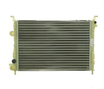 Radiador de água - DENSO - 89946000AM - Unitário