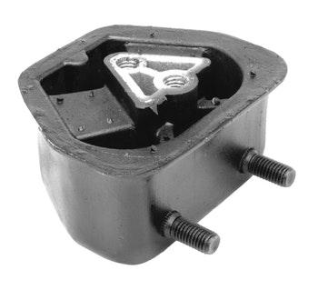 Coxim do Motor - Mobensani - MB 170 - Unitário