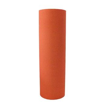 Rolo de lixa H113 grão 220 - 610mmx50m - Norton - 66254429802 - Unitário