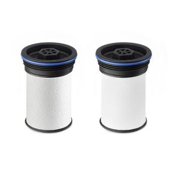 Filtro de Combustível - UFI Filters - 26.042.02 - Unitário