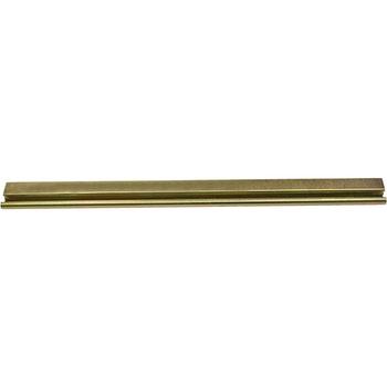 Suporte do Vidro da Porta Dianteira - Universal - 60140 - Unitário