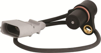 Sensor de Rotação - Lp - LP-810179/815 - Unitário