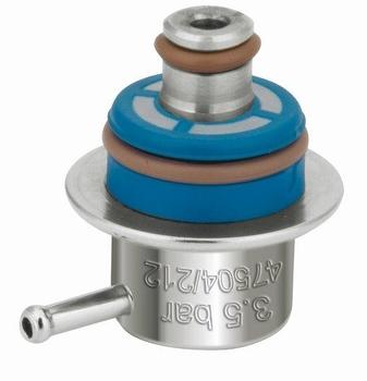 Regulador de Pressão - Lp - LP-47504/212 - Unitário