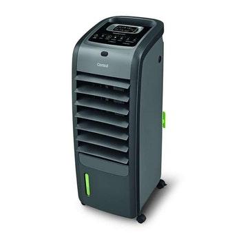 Climatizador de Ar Bem Estar Frio - 70 W/ 220 V - Consul - C1F07ATBNA - Unitário