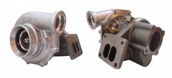 Turbo - MP400s - Master Power - 802338 - Unitário