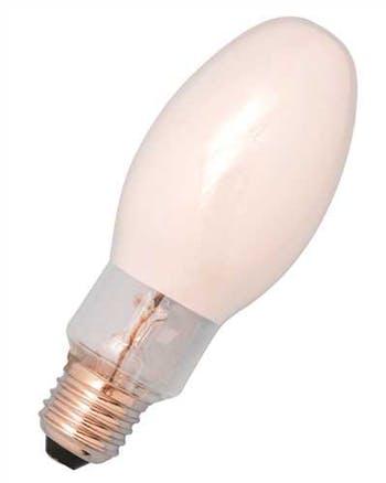 Lâmpada Mista Ovoide 160W 220V E-27 Ourolux - Ourolux - 1078334 - Unitário