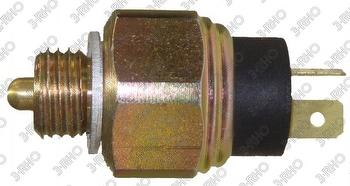 Interruptor de Luz de Ré - 3-RHO - 4452 - Unitário