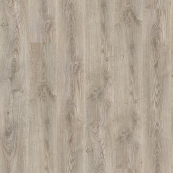 Piso Laminado Clicado Kaindl Heavy Collection 37844 Oak Marineo 193 x 1380mm - Espaçofloor - 4641 - Unitário