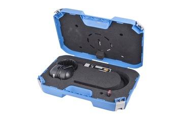 Detector ultrassônico de vazamentos - SKF - TMSU 1 - Unitário