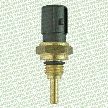 Sensor de Temperatura - MTE-THOMSON - 3157 - Unitário