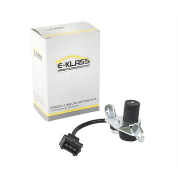 Sensor de rotação - Vetor - ESR4137 - Unitário
