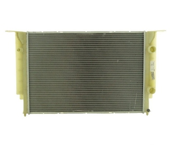 Radiador de água - DENSO - 84586050AM - Unitário