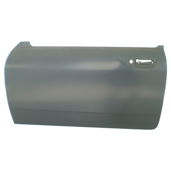 Folha de Porta - IGP - 601 - Unitário