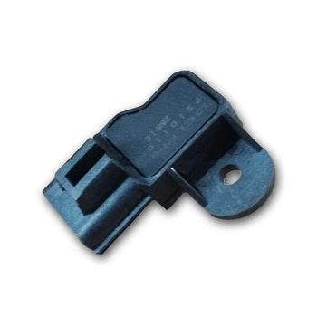 Sensor de Pressão - Delphi - PS10110 - Unitário