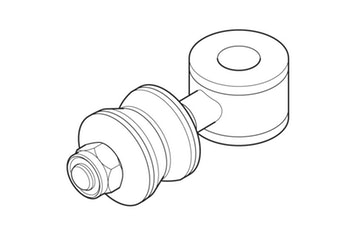 Bieleta - Nakata - N 97002 - Unitário