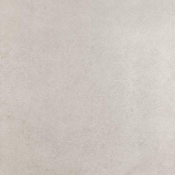 Porcelanato Hangar Chicago - 60 x 60 cm - Portobello - 24550E - Unitário