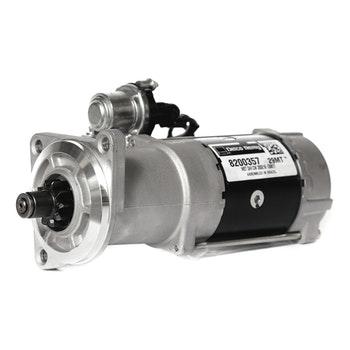 Motor de Partida - Delco Remy - 8200357 - Unitário