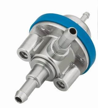 Regulador de Pressão - Lp - LP-47501/203 - Unitário