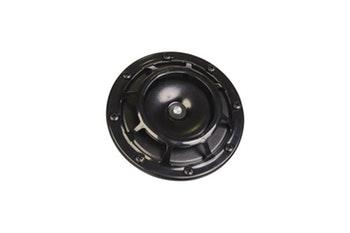 Buzina - Volvo CE - 14702253 - Unitário