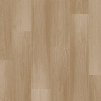 Piso Laminado Premiere Mocha Caixa com 11 Peças 21,5 x 120cm 2,84m² - Quick Step - 1632470 - Unitário