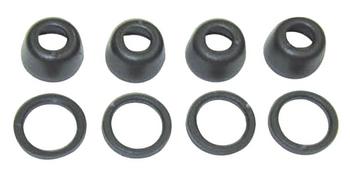 Kit Reparo Para Bico Injetor - Kit & Cia - 90105 - Unitário