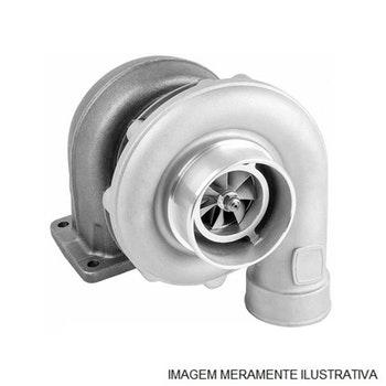 Turbina Volare A5/A6 Sprint - Mwm - 7005519R1 - Unitário
