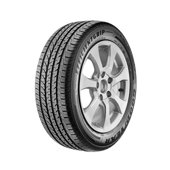 Pneu Efficient Grip - 205/55 R16 91V - Aro 16 - Goodyear - 1791130 - Unitário