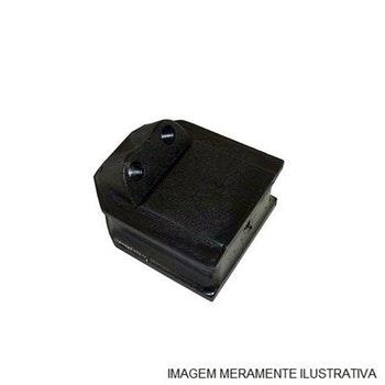 Coxim do Motor - Spicer - 41.530.068 - Unitário