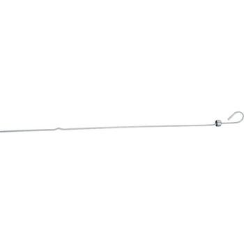Vareta Medidora do Nível de Óleo - Unick - 11689 - Unitário