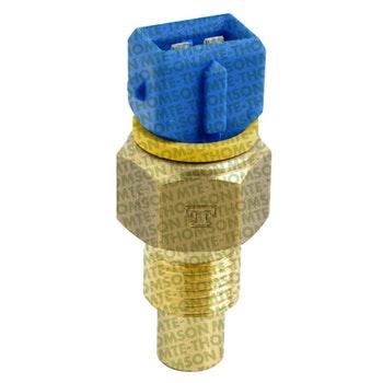 Sensor de Temperatura - MTE-THOMSON - 3158 - Unitário